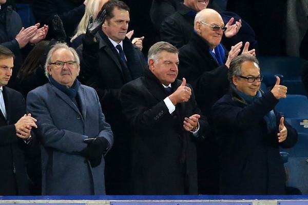 Sam+Allardyce+Farhad+Moshiri+Everton+v+West+MjXKEFqOR9dl
